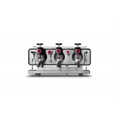Професионална двугрупова машина за еспресо Sanremo Opera