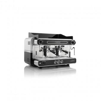 Професионална двугрупова машина за еспресо Sanremo Torino
