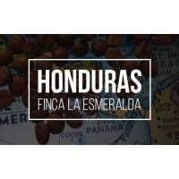 Хондурас Ла Есмералда