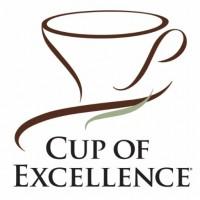 В очакване на Cup of Excellence 2017!