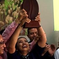 Коста Рика и Хондурас обявиха победителите на COE