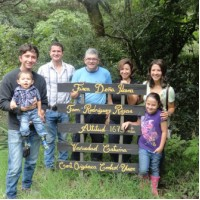 Историята на едно Specialty Coffee от Коста Рика