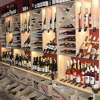 Wine Corner - Бургас