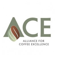 Присъединихме се към Alliance for Coffee Excellence