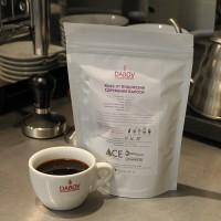Индонезия Калоси е кафе на месец януари 2016