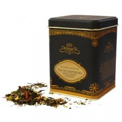 Императорски чай - Exclusive Collection