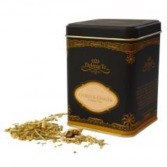 Сладък Джинджър - Home Tea