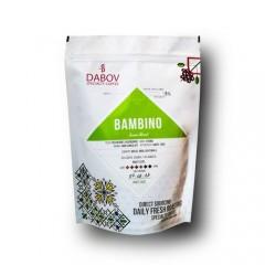 Еспресо смес Bambino - DABOV Specialty Coffee