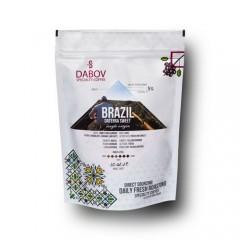 Бразил Датера Суийт - DABOV Specialty Coffee