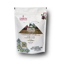 Бразил Серадо Велосо