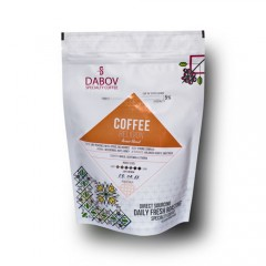 Еспресо смес Coffee Religion - DABOV Specialty Coffee
