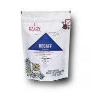 Еспресо смес Decaff - DABOV Specialty Coffee