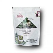 Гватемала Ла Болса - DABOV Specialty Coffee