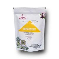 Еспресо смес Impressions - DABOV Specialty Coffee