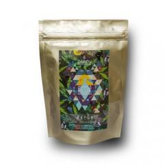 Ямайка Блу Маунтин - DABOV Specialty Coffee