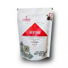 Еспресо смес Vertigo  200.8 г