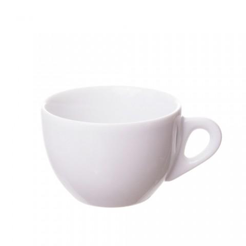 Порцеланова чаша за капучино гранд 260 мл.