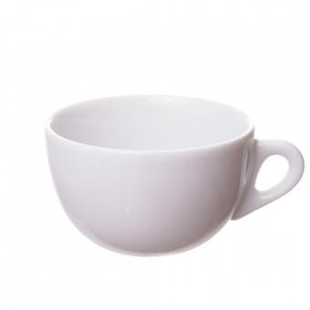 Порцеланова чаша за лате джъмбо 500 мл.