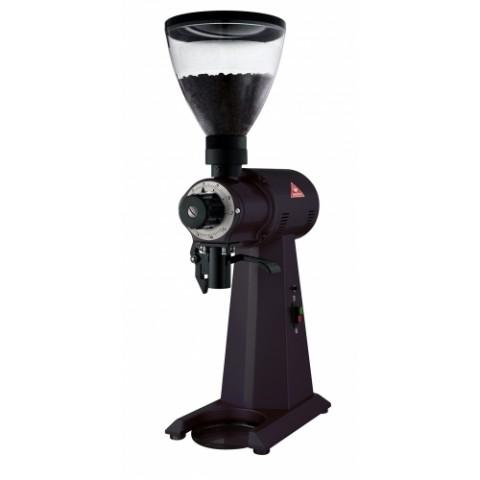 Професионална кафемелачка Mahlkoenig ЕК43
