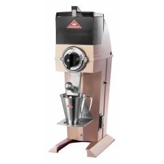 Професионална кафемелачка Mahlkoenig Guatemala Lab