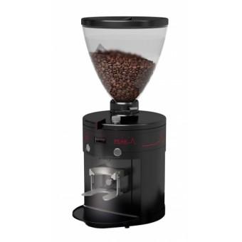Професионална кафемелачка Mahlkoenig Peak