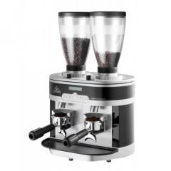 Професионална кафемелачка Mahlkoenig K30 TWIN