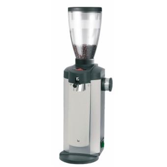 Професионална кафемелачка Mahlkoenig Tanzania