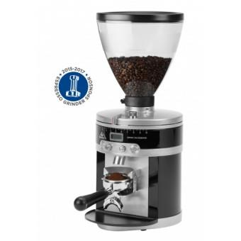 Професионална кафемелачка Mahlkoenig K30 - RFID/Triple/CI