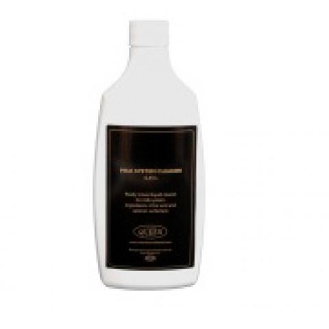 Препарат за почистване на стиймъра на кафемашина