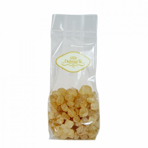 Кубчета захар - Ванилия