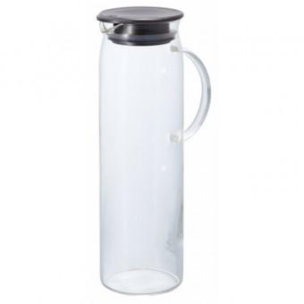 Харио - Стъклена кана за вода