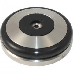 Основа за тампер Concept Art - 58 мм