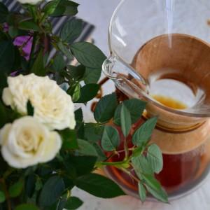 Dabov Specialty Coffee празнува своя 8-и рожден ден с 8% отстъпка