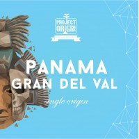 Запознай се с кафе Панама - Гран дел Вал