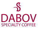 Dabov Specialty Coffee