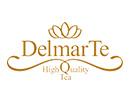 Delmarte