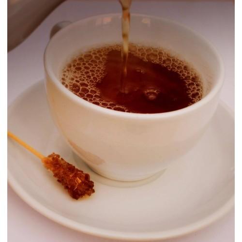 DelmartTe Iced Tea