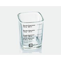 Чаша - Shotglass Concept Art