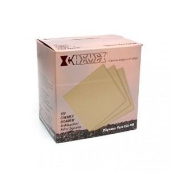 Хемекс филтър 6 чаши от CHEMEX®