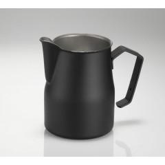 Кана за мляко тефлон 350 мл - Motta