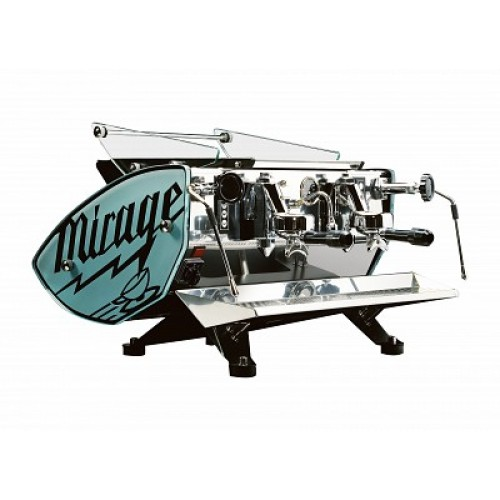 Кафе машини