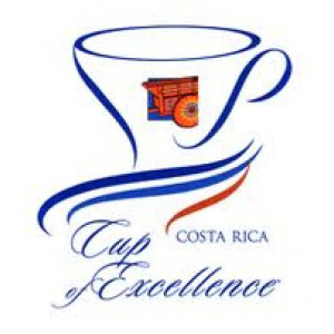 Cup of Excellence Коста Рика 2015 започна!