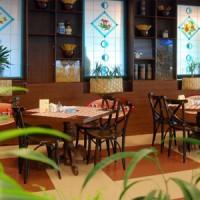 Ресторант Ла Пастария - Варна