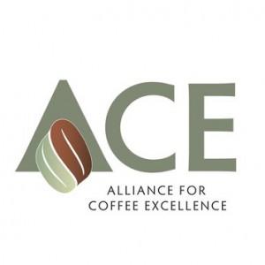 Присъединихме се към Alliance for Coffee Excellence