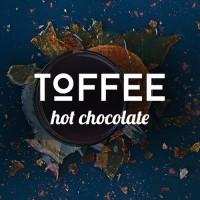 Горещ Шоколад  Тофи - CHOCOTIGO