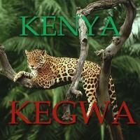 Кафе от Кения, кооператив Кегуа