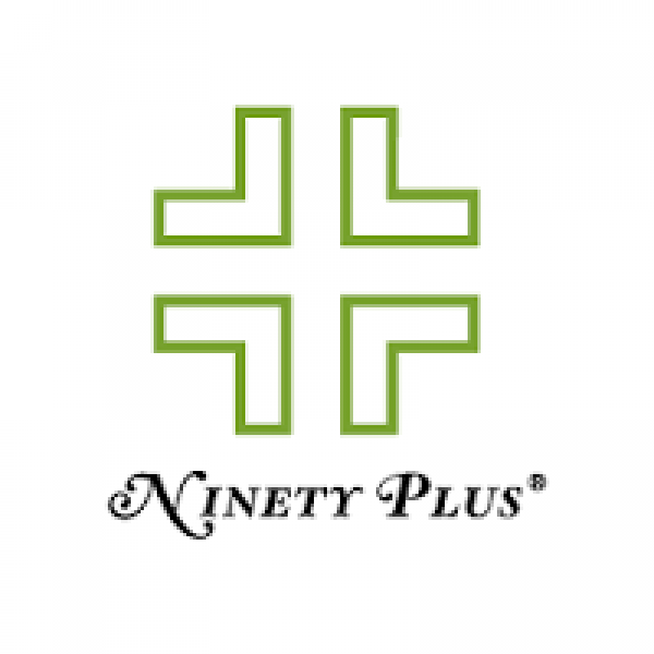 Ninety Plus coffee